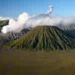 Mount Bromo Villa Melaya Bali