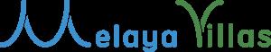logo-melaya