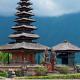 Rambut Siwi Villa Melaya Bali