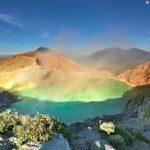 Mount Ijen Villa Melaya Bali